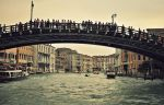 Italy's Fans by camerahugger