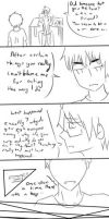 There was a boy... by girlyanimegal