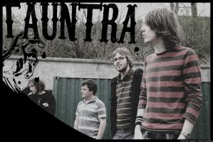 Tauntra PROMO1 by True-Believer