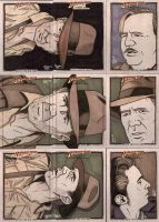 Sample of Indy4 cards 2 by ragelion