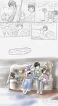 Beyond Bloom Epilogue 8 by NiaNook33