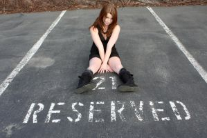 .reserved. by bruisedkiwistock