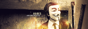 Hades - Anonymous Tag 2 by Kinetic9074
