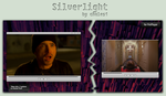 Silverlight PotPlayer by chules1