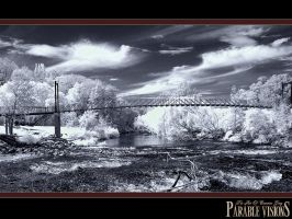 Deloraine Background by parablev