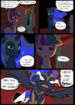 MLP Project 375 by Metal-Kitty