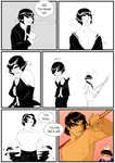Pucca: WYIM Page 82 by LittleKidsin