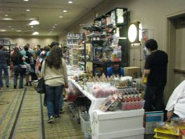 TFCon2 006 by Rose-Hunter