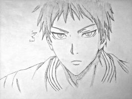 Akashi by Sage-the-Ghoul
