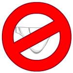 Clothes Free Icon (Male) by jrrRichardson