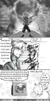 [L4S] Together alone - Part 3 (End) by Wind1006