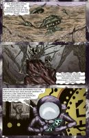 One Small Step: Page 4 by RoccoBertucci