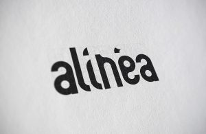 Alinea by spinal123