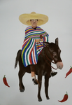 Mexican by AngelInTheHeart