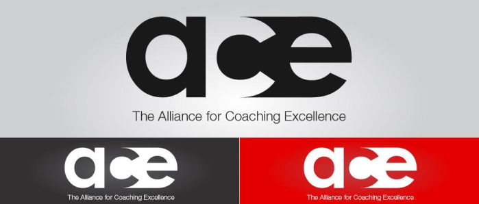 The Alliance for Coaching Excellence by Tannyboy92