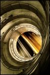 Urban Shell by paikan07