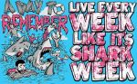 A Day To Remember - Live Every Week... by foREVerJimmySullivan