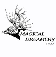 Magical Dreamers by Magical-Dreamers