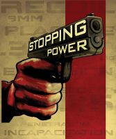 Stopping Power by chadf