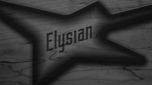 Elysian Wallpaper V5 by imaximus