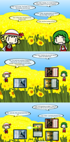 Explaining Magic 4 by PMiller1