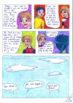 LtF page 13 A promise by shadow-inferno
