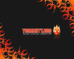 Torrenty.org 2 by havocki
