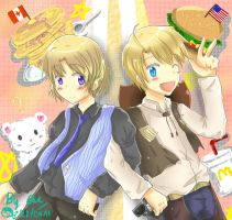 APH US Canada by chanchala-t