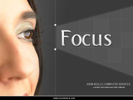 Focus - The Quality Philosophy by informer