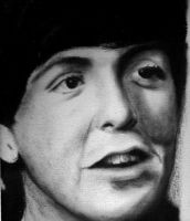 Paulie... by Macca4ever