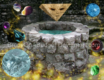 Jewels of the Oracle (Read Description) by BronyOnABudget
