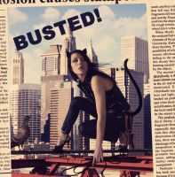 Busted by Katie-Watersell