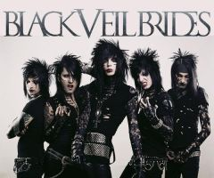 BVB by andy-six