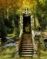 Premade Background 19 by sternenfee59