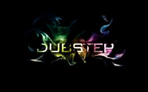 Dubstep 1920x1200 by donkeeeh