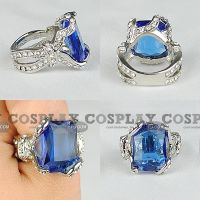 Ciel Ring 2nd by Cosplayfu