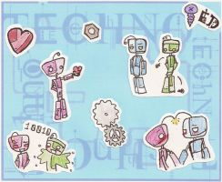 botbot by iluverocklee
