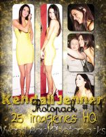Photopack 866: Kendall Jenner by PerfectPhotopacksHQ