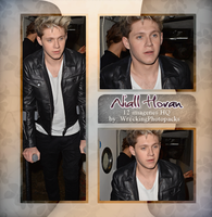 Photopack 425 - Niall Horan by BestPhotopacksEverr