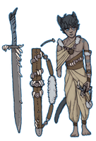 WotB | Adoptable Character Two | CLOSED by Nermsters