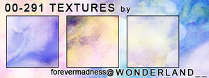 Texture-Gradients 00291 by Foxxie-Chan
