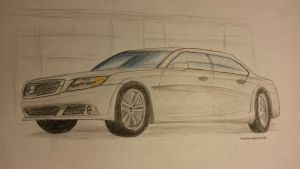 Car sketch concept 3 by expressocapuccino93
