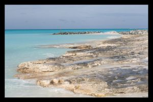 Turks and Caicos V by jeenyusboy5