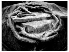 Crown of Thorns by Ravenhart