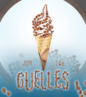 Guelles cover by LStunn
