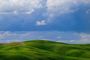 Tuscany 2 by rschoeller