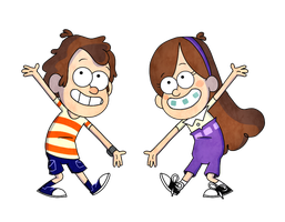 Forever Summerween by heeyjayp17