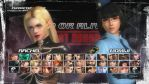 Momiji And Rachel - Dead or Alive 5 Last Round by XkairiSakura