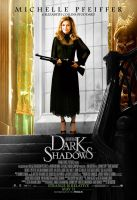 Elizabeth Collins Stoddard - Dark Shadows 2012. by SirKannario