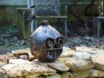 Steampunkin 02 (3/4 profile) by StutleyConstable